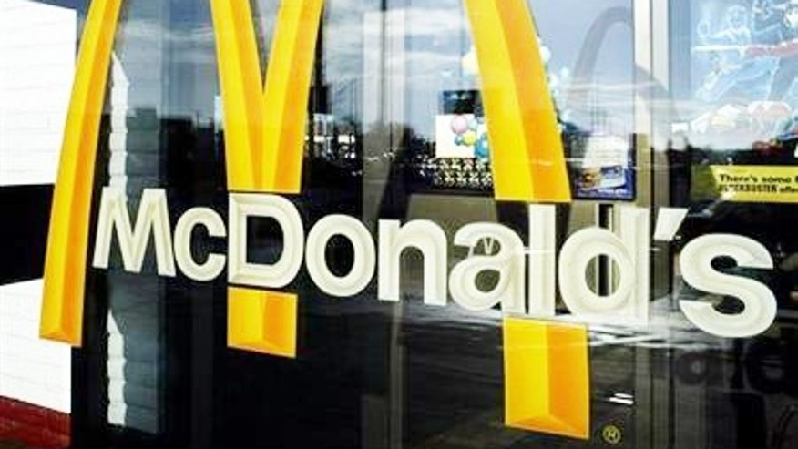 A Norwegian McDonald's is under investigation for reportedly asking a blind woman with a service dog to leave.