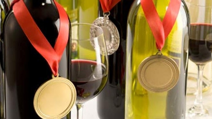 Whether a wine has been awarded 100 or 5 points – should you pick –or avoid—a wine do because someone else says you should?