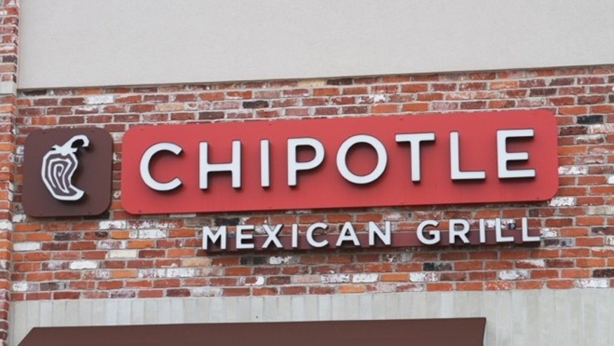 Has Chipotle been misleading consumers with its non-GMO ingredient claims?