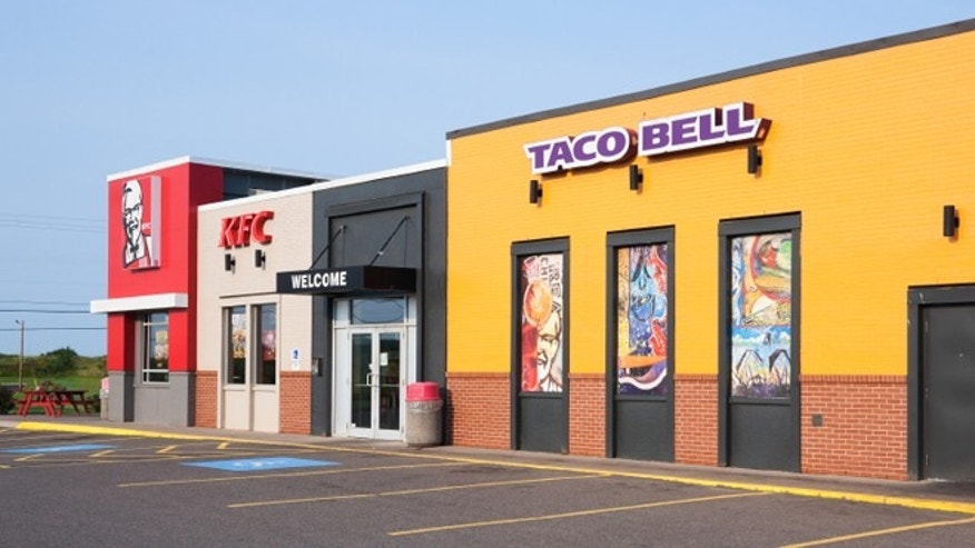 taco bell supply chain Taco bell to switch to only cage-free eggs by end of 2016 chain is on schedule to remove artificial ingredients lisa jennings | nov 16, 2015 register to view the full article register to view this article become a member for free member log in tags: quick service food trends news supply chain 3 comments.