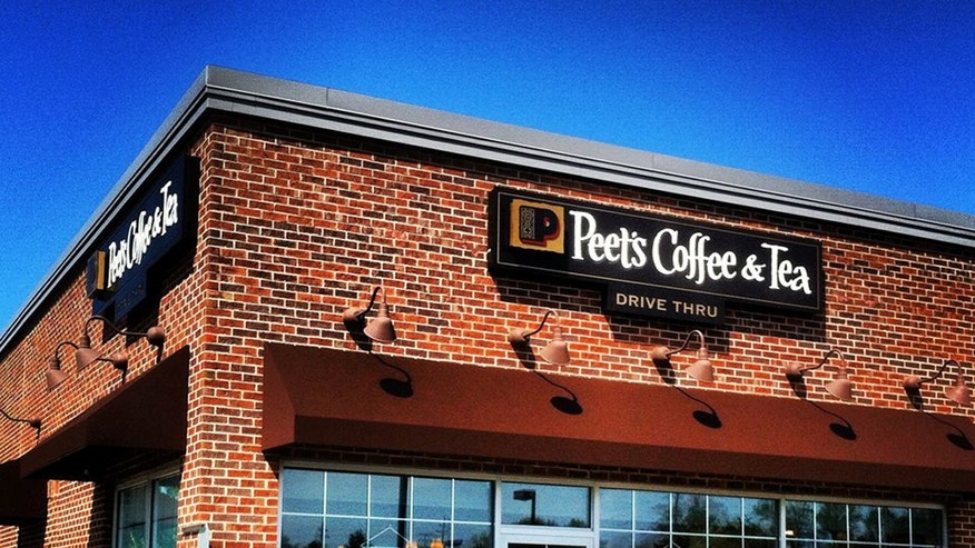 Peet's has acquired independent coffee darling Stumptown Coffee Roasters.