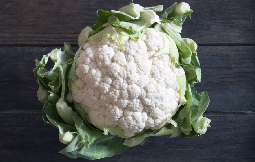 Cauliflower_1.jpg