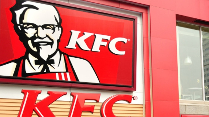 Iranian police mistakenly shuttered a KFC Halal thinking the chicken restaurant was associated with the American KFC, owned by Yum! Brands.