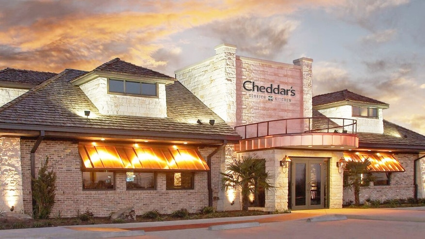 Address, Contact Information, & Hours of Operation for all Cheddar's Locations