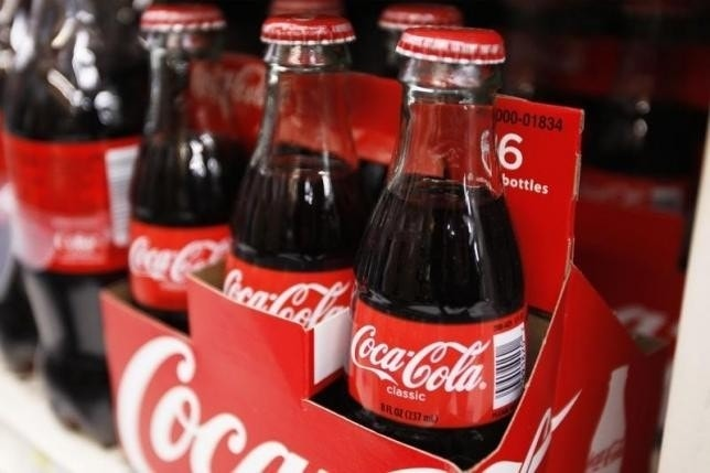 Coca-Cola apologizes for 'insensitive' ad featuring indigenous Mexicans