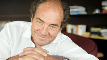 Tenth generation glassmaker Georg Riedel has developed a line of varietal specific glasses winnning favor with sommeliers and wine lovers.