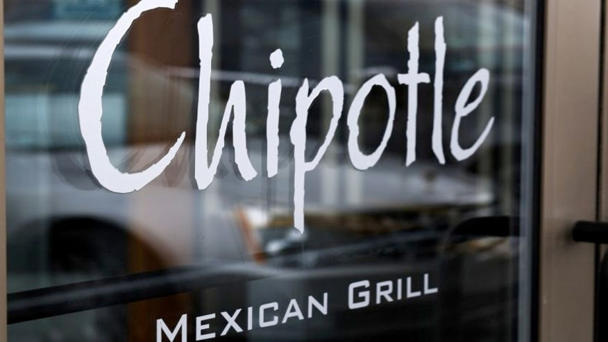 The embattled chain said the scope of a previously disclosed federal criminal investigation has widened beyond a single restaurant in California.