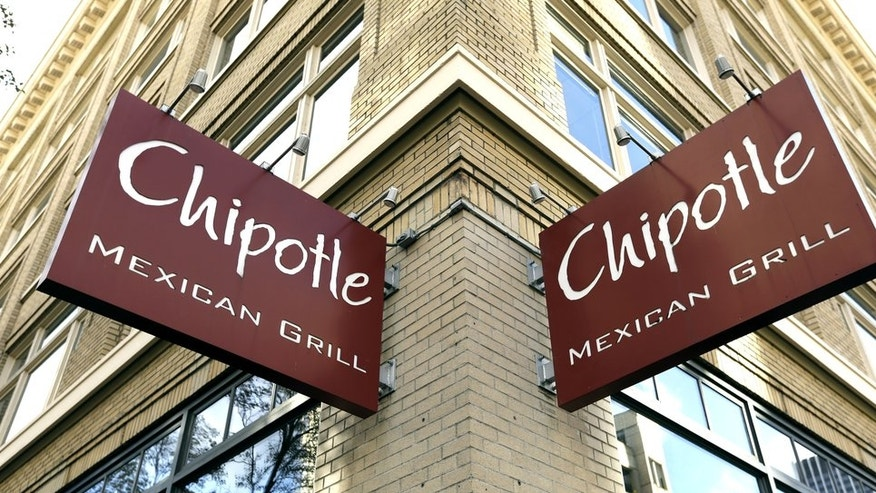 Despite multiple E.coli outbreakts linked to the Mexican Grill chain, Chipotle added hundreds of locations in 2015.