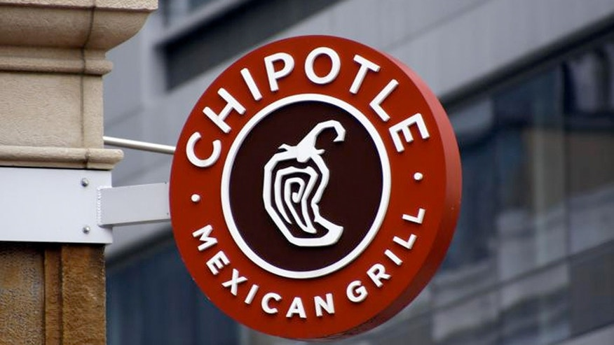 Chipotle is using free food to convince people its food is safe as it reportedly considers rolling back some of its food testing measures.