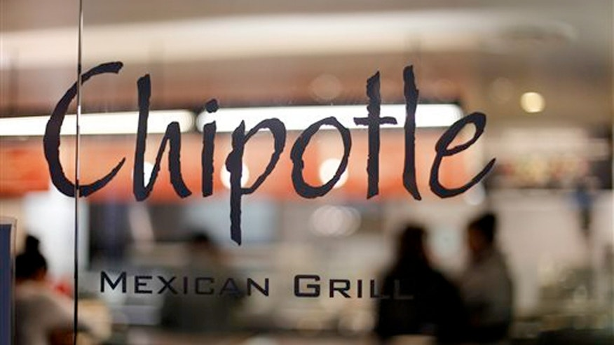 "Chipotle has applied for a trademark for ""Better Burger"" as part of a business diversification move."