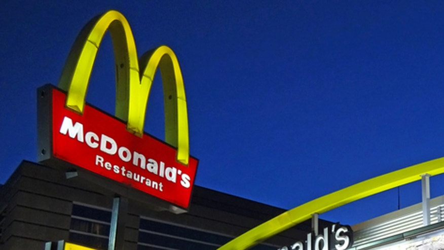 McDonald's was previously based in the Windy City from 1955 to 1971.