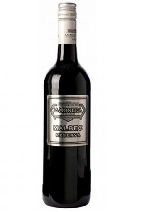 Walmart S 6 Red Wine Named One Of The Best In The World