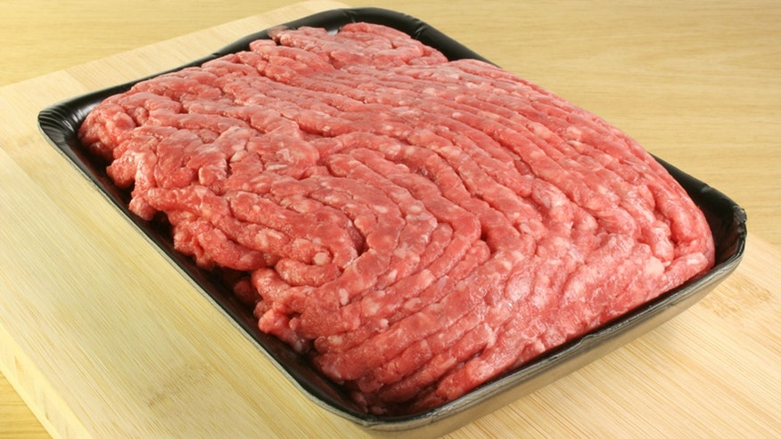 No need to buy pre-ground meat. Have a butcher grind it up right before your eyes.