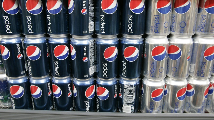 Diet Pepsi devotees weren't fans of the reformulated version with sucralose. Now PepsiCo is switching back to aspartame.