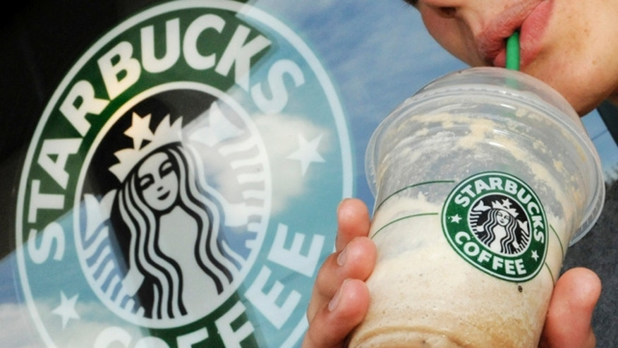 The Frappuccino may cost you extra starting July 12.