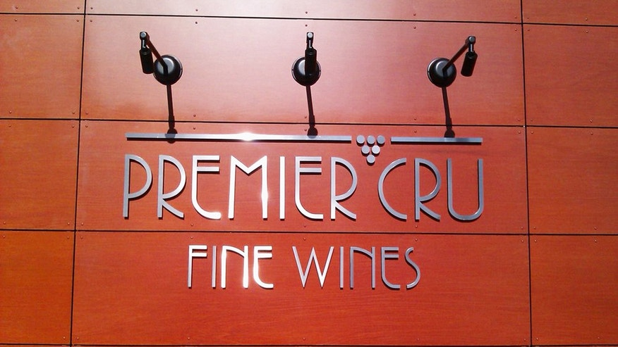 Premier Cru Fine Wines filed for bankruptcy in January. The company had been scamming consumers out of millions over several years.