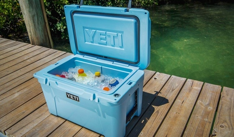People Can T Stop Stealing Summer S Hottest Item The Yeti