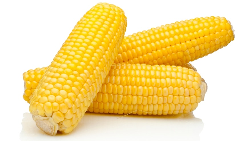 Corn theft is taken seriously in United States.