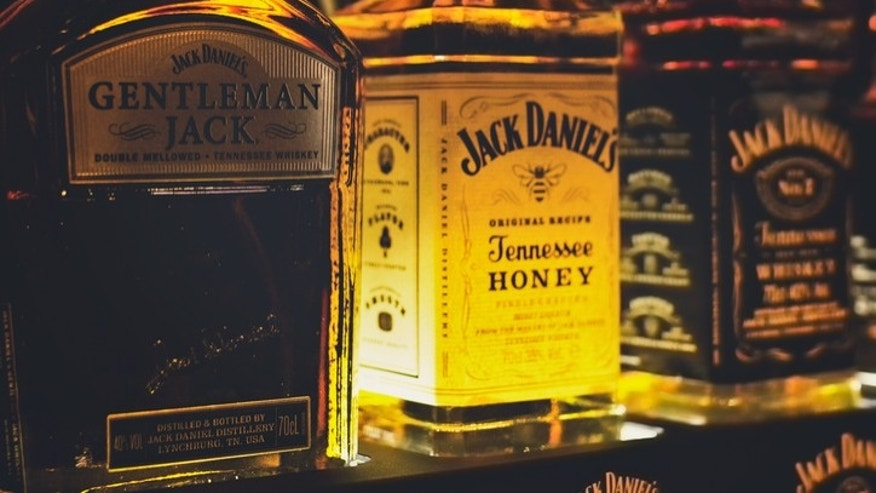 Get to know the real Jack with these five facts.
