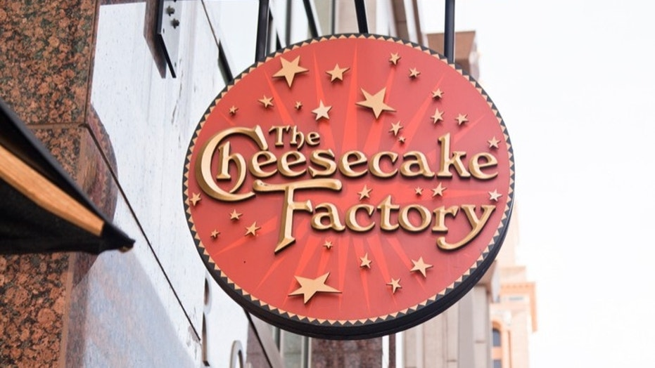 Did you know these interesting Cheesecake Factory facts?