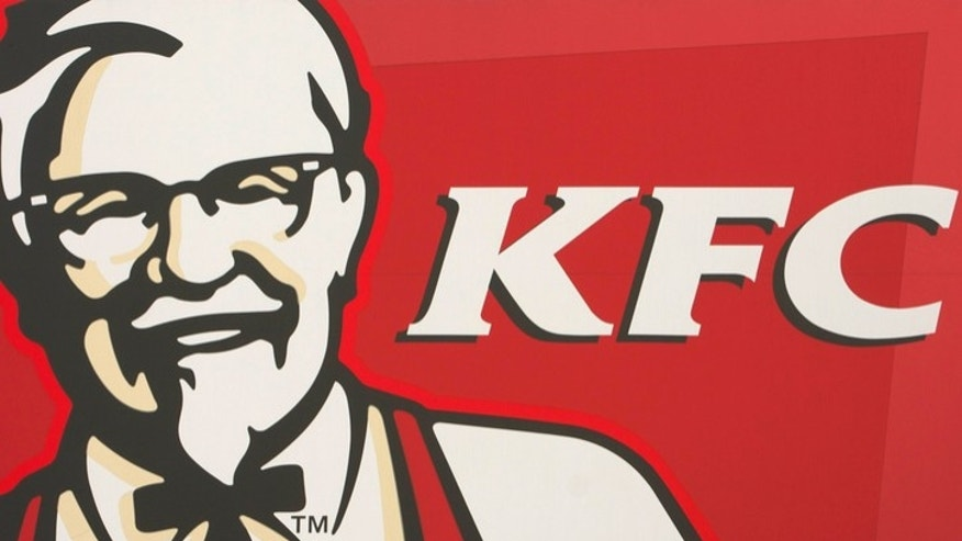 how to get kfc franchise in uae