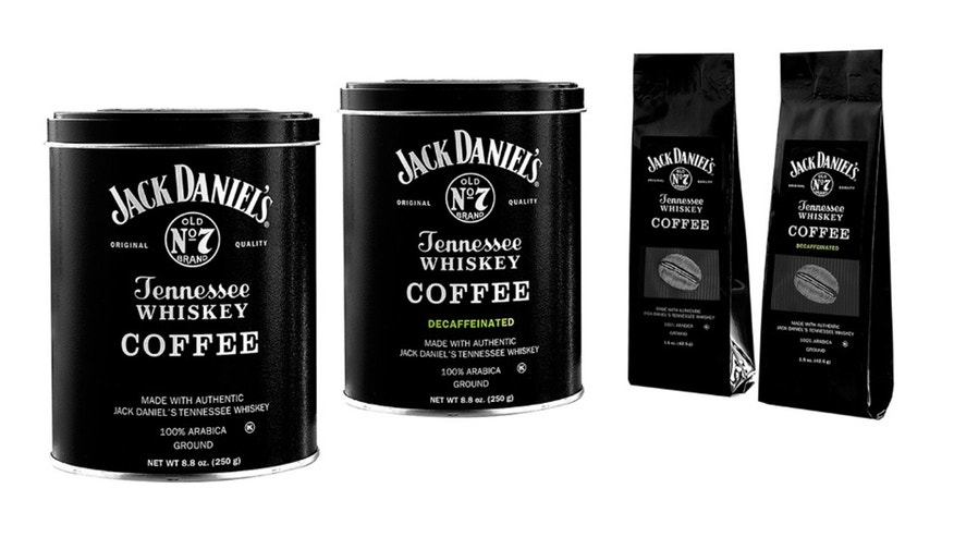JD coffee