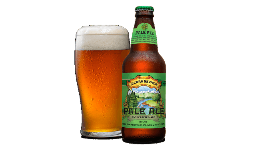 Sierra Nevada Brewing Co issues USA recall over glass threat