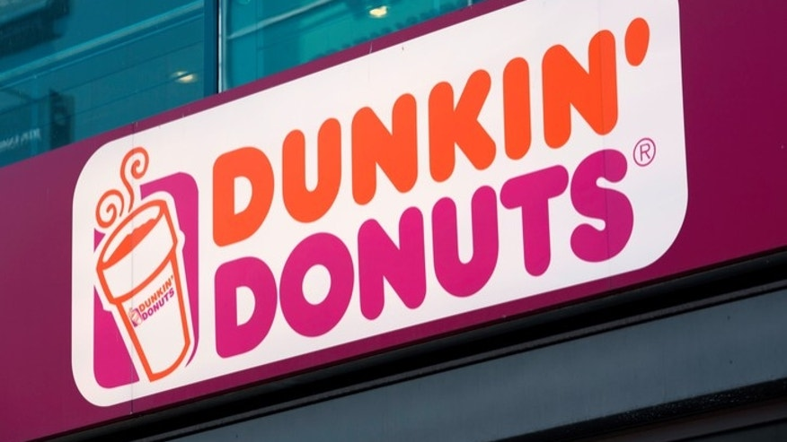 Dunkin' Donuts is getting rid of their Coffee Coolatta drinks this summer.