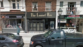 emmet ray google street view