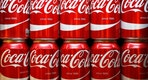 coke cans 2 reuters