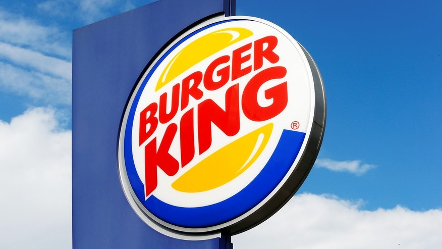 Burger King is feeling the heat after a Google Home ad went awry.