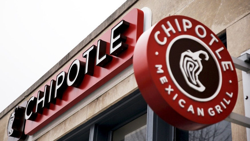 Chipotle's Big Earnings Beat Overshadowed By 'Unauthorized Payment' Activity