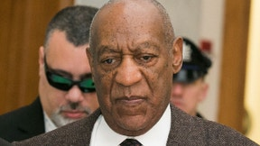 bill cosby reuters