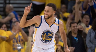 steph curry reuters