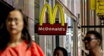 mcdonalds uk reuters