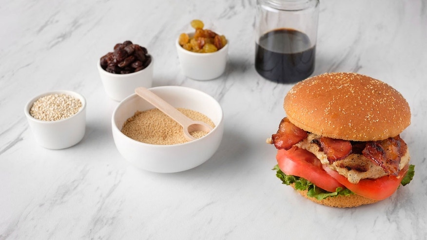 Chick-fil-A has added a new gluten-free bun option to their menu.