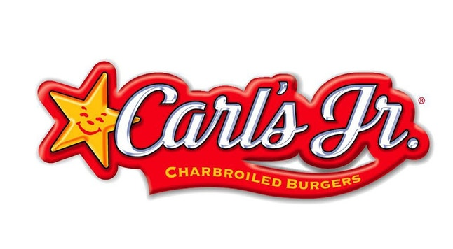 Carl's Jr AP