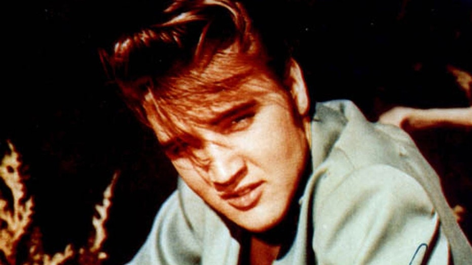 The BrewDog Brewery lost its battle against the Elvis Presley estate.