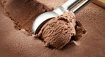 ice cream scoop istock