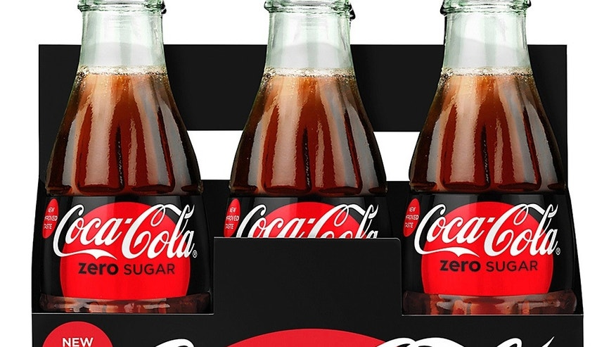 Coca-Cola Company (The) (NYSE:KO) Experiences Light Trading Volume