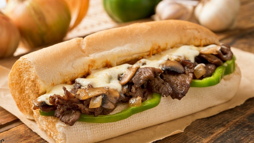 Popular cheesesteak restaurant closes, putting employees in a bad spot.