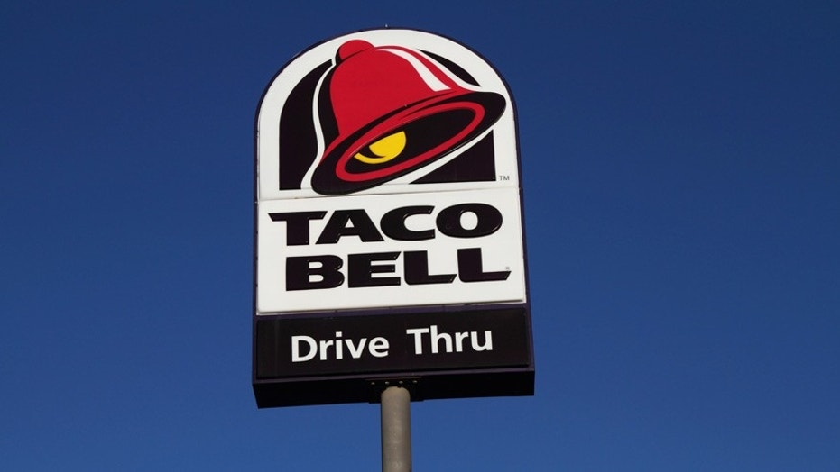 An Alabama man beat his twin brother over his Taco Bell meal