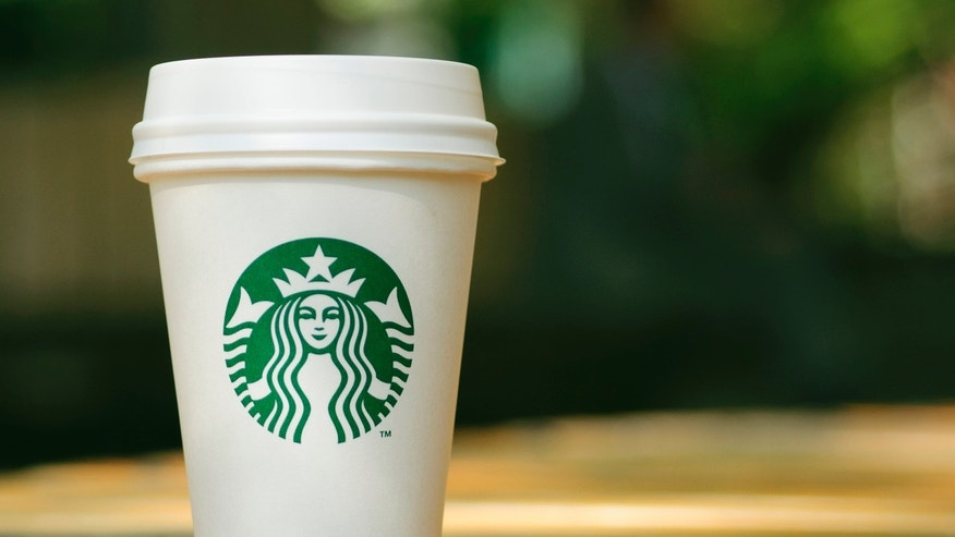 Starbucks' Pumpkin Spice Latte may arrive sooner than we thought