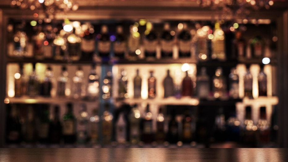 The official list of the world's 50 best bars has been released