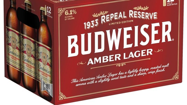 budweiser repeal 2