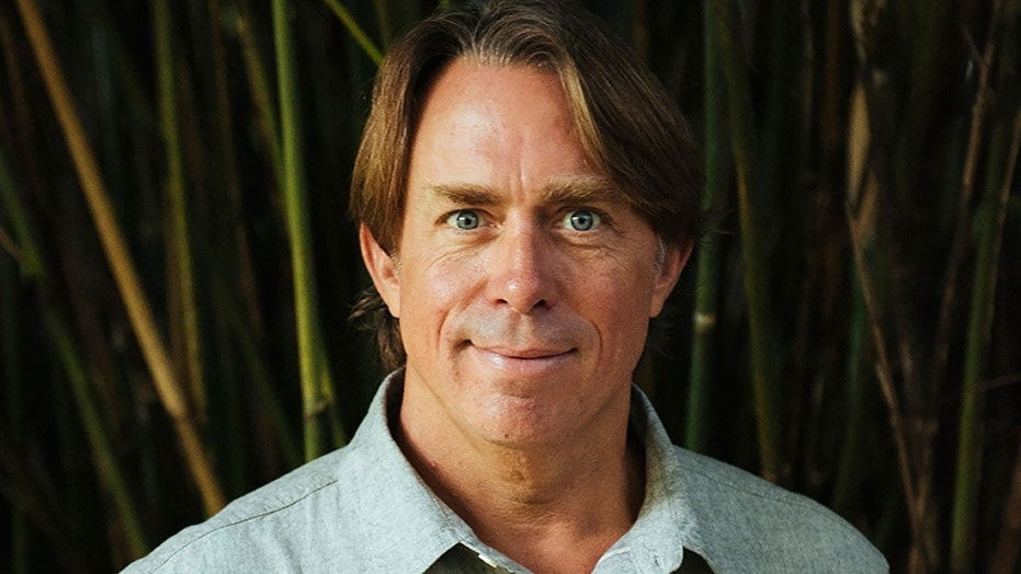 Celebrity chef John Besh is still scheduled to appear at a sold-out event at South Beach Wine & Food Festival