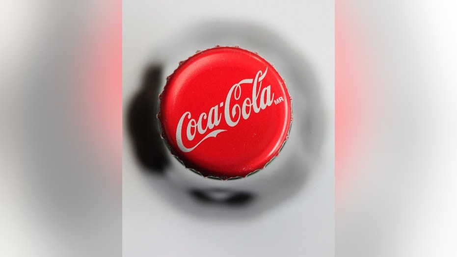 Coca-Cola announced it was ready to expand on newer, smaller brands and turn away from mass consumption of sodas.