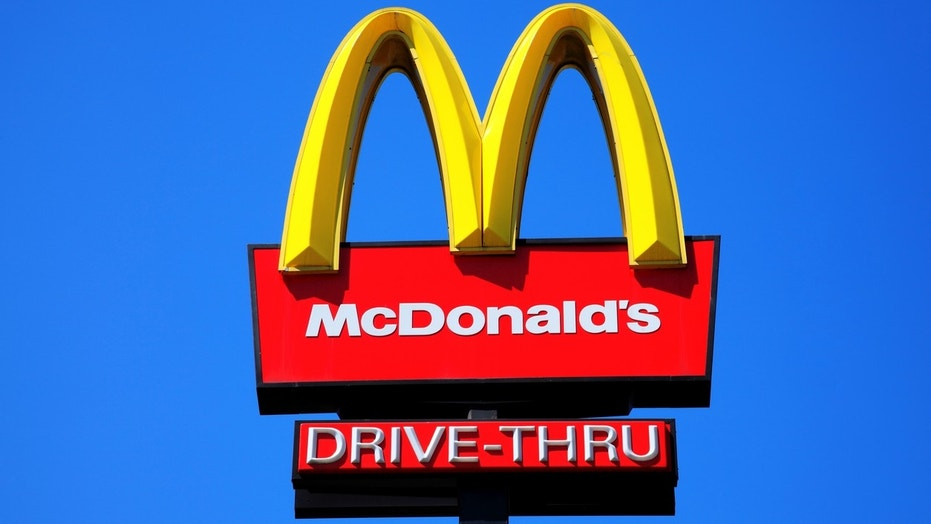 McDonald's employees warn people to never order one item off the menu in particular
