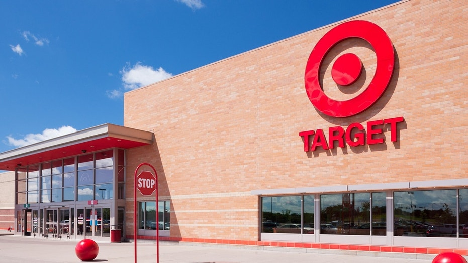 target launching weekend deals program  starting with its biggest kitchen sale of the year
