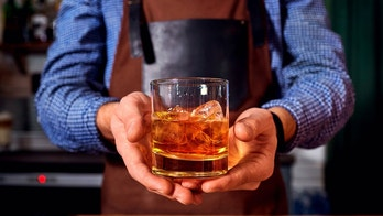 scotch whiskey whisky glass istock